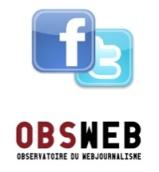 twit fbk obsweb