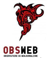 pin tatouage Obsweb