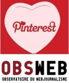 pins love obsweb