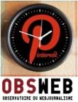 pins obsweb horloge