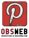 pins obsweb mosaique