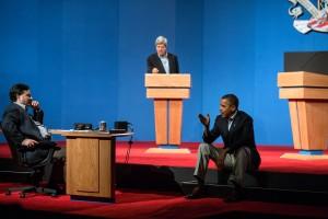 Barack_Obama_presidential_debate_preparations