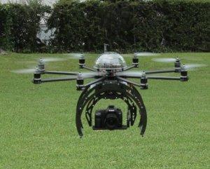 Drone_Flying_Eye