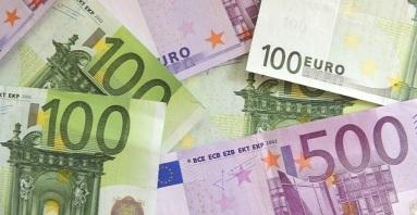 money-171539_640