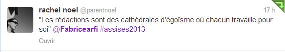 Twitter  Recherche - fabrice arfi - Google Chrome_2013-11-06_09-31-17